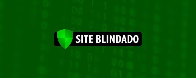 site blindado labs